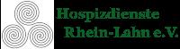 hospizdienste-rhein-lahn.de